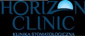 Horizon Clinic Tomasz Kamiński – lekarz stomatolog